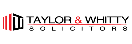 Taylor & Whitty Solicitors